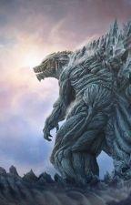 The Folly of Man(Male G. Earth Faunus Reader x multiple universes) by GodzillaLegendaryRPG