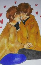 Marble Hornets Oneshots by __JustADerp__