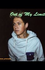 Out of My Limit (Punk Niall Horan) by AllTimeLily5