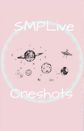 What's Popping? || SMPLive Oneshots