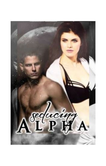 Seducing Alpha