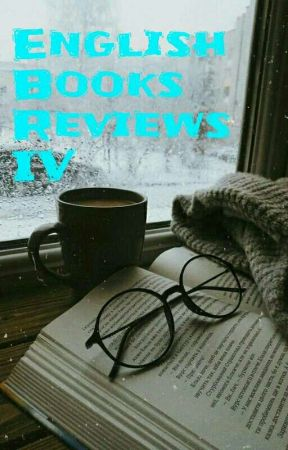 English Books Reviews IV by BooksReviews