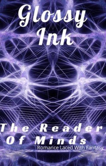 The Reader Of Minds