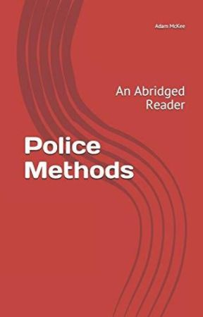 Motafbooks Download Pdf Essentials Of Computer Organization And Architecture By Linda Null Wattpad