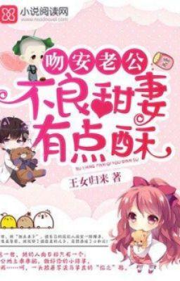 chinesenovel Stories - Wattpad