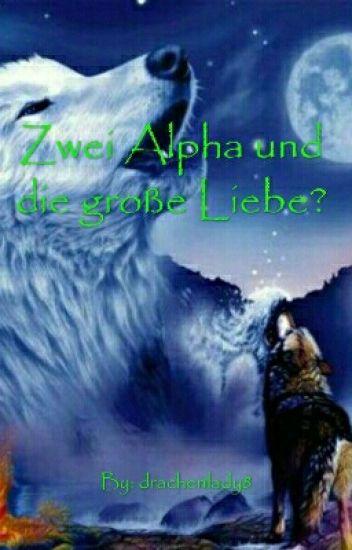 Zwei Alpha und die große Liebe? (boyxboy) √