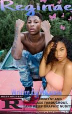 Reginae |NBA Youngboy| by Macalmia