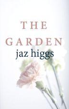 The Garden by JHiggs