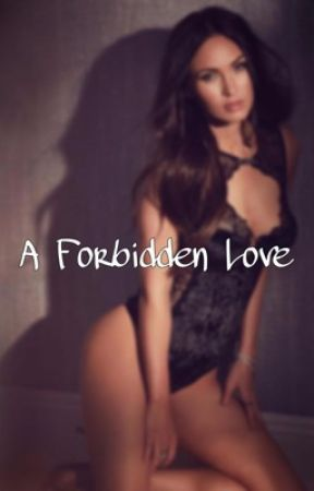 A Forbidden Love (TeacherxStudent)  by heytherechrissy_