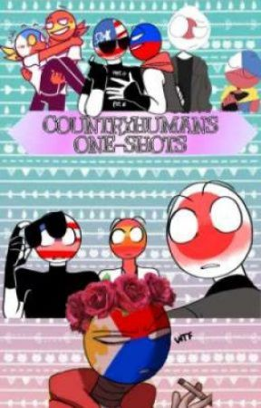 Countryhumans X Reader Oneshots Martial Law Finale Short