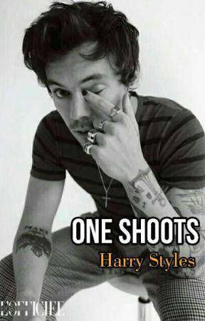 One shoots  h.s by babyxhes