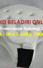 Seragam Pencak Silat Jember di Jawa Timur, 0815 4880 7000 by tokoalatbeladiritop