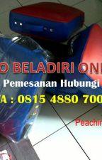 Seragam Pencak Silat Sidoarjo di Jawa Timur, 0815 4880 7000 by tokoalatbeladiritop