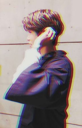 getting over you ↣ nct jaehyun (soon)  by -xoxolovearmy