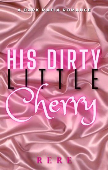 Watch Me Burn ll : Fill That Void
