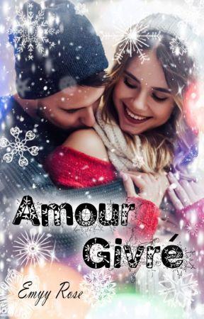 Amour Givré by Emmyy_Rose