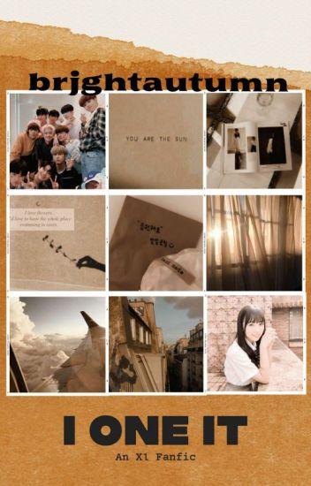 I One It || X1