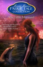 The Little Mermaid by JenniJames
