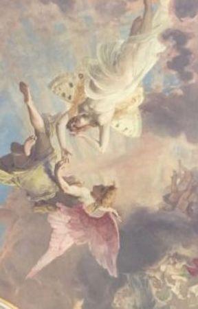 angela by merma1dm0teI