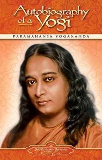 a books yogi mobi of autobiography