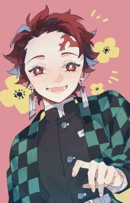 Đọc truyện 《Kimetsu No Yaiba》Fanart + Doujinshi