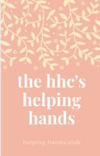 The HHC's Helping Hands by HelpingHandsClub
