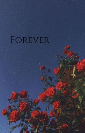 forever by irlerror