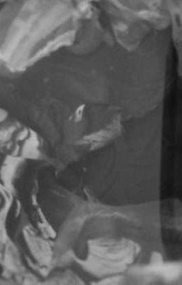 creepy Stories - Wattpad
