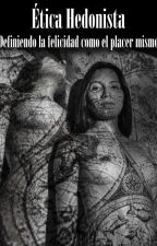 REFUTANDO A AMARNA MILLER: VERSIÓN PARA DUMMIES EN 20 PÁGINAS by Filippodipaola93