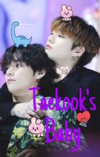 Our baby : Taekook by tae-kook4ever