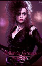 April lestrange (a fred weasley love story) by rebecca2468