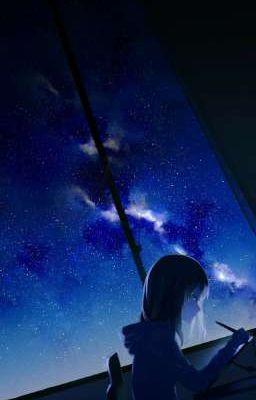 Đọc truyện [ Oneshot ] Tôi nhớ cậu. . .