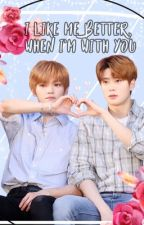 I Like Me Better  [Jaeyong] by K-Pop_Yuki