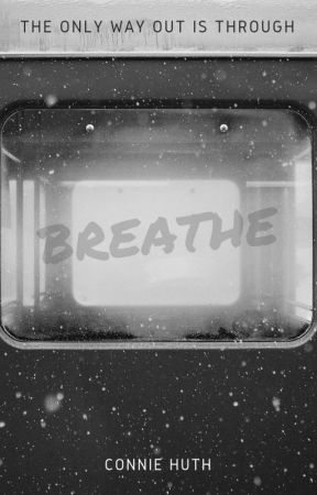 Breathe by CLRHuth