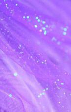 𝘀𝘁𝗮𝗿𝗯𝗶𝗲𝘀- 𝗽𝗹𝗼𝘁𝘀 by -bbybubbles