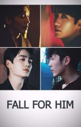 Fall For HIM by cherry_yuyi