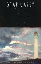 Star Gazey by onepieceofrainbow