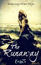 The Runaway by EnjyTs