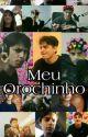 Meu Orochinho by Fly_White13