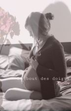 Du bout des doigts by lifeisastory-