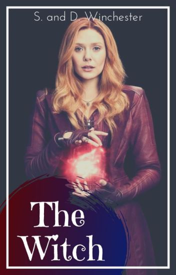 The Witch (S. & D. Winchester)