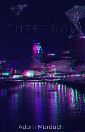Interval by AdamTingz