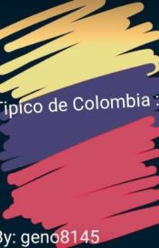 This Is Colombia Frases Tipicas De Las Mamás