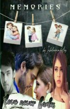 Manan:Love never fades by I-believe-in-destiny