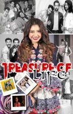Treasure of life.... by _khusiyaan_