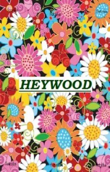 Heywood