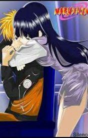Naruto + Hinata (NaruHina) by AnnabethBJD
