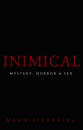 Inimical by Magnificent2k1