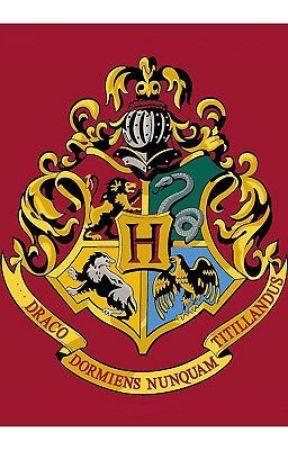 Hogwarts 2k22 by AmelieEngel4