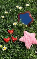 august - fillie by teenaqerinlove